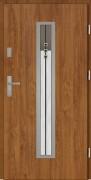Drzwi stalowe Diego Classico