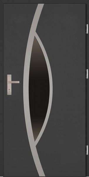 Drzwi wejściowe Lorenzo Plus