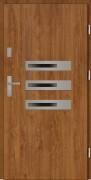 Drzwi zewnętrzne Armando Classico