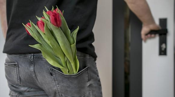 8 marca - Dzień kobiet